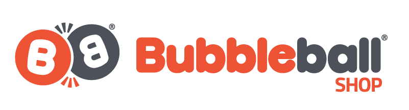 The BubbleBall Shop