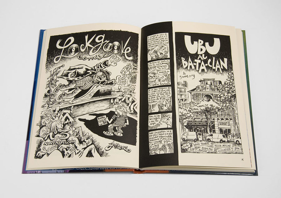jean-christophe-menu_metamune-comix_int