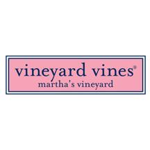 vineyardvinethumb.jpg