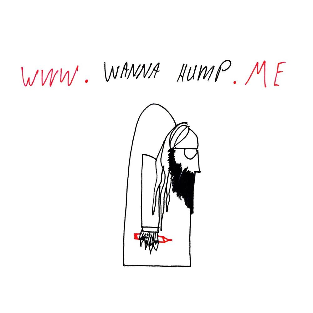 www.wannahump.me