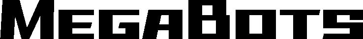 logo-name-9d1d489617cbe62f96904b7a4d9f3f2b.png