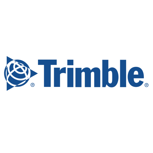 squaredlogo_trimble.png
