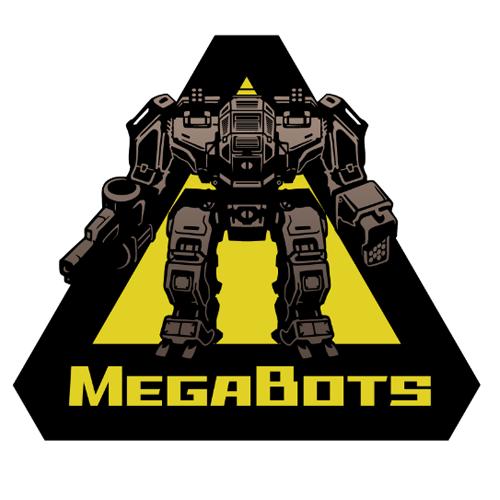 squaredlogo_megabots.png