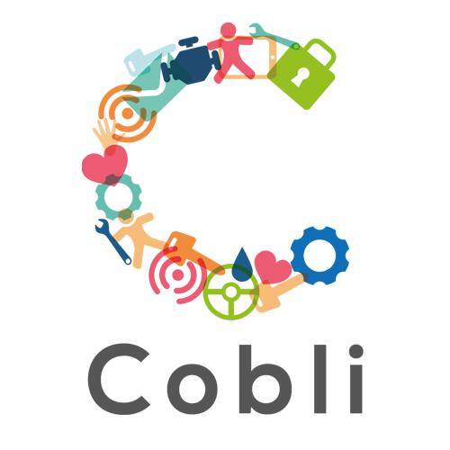 squaredlogo_cobli.png