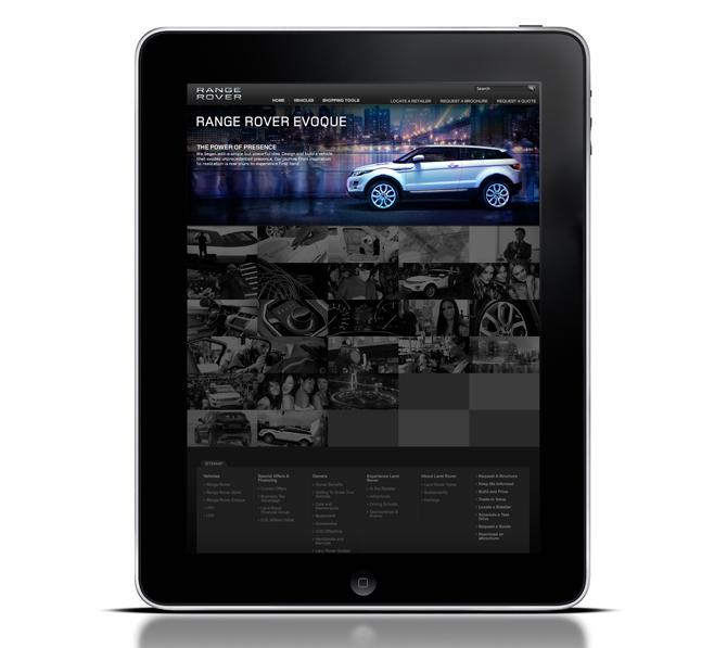 760_tablet.jpg