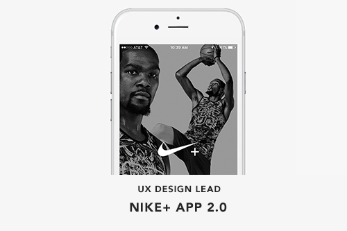 Nike+.jpg