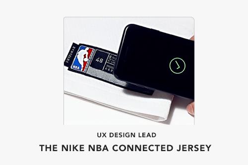 NBAJersey.jpg