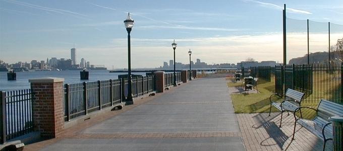 WalkwayA.jpg
