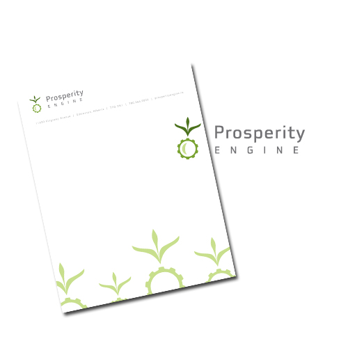 prosperity engine 4.jpg