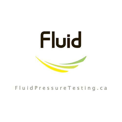 fluid 1.jpg