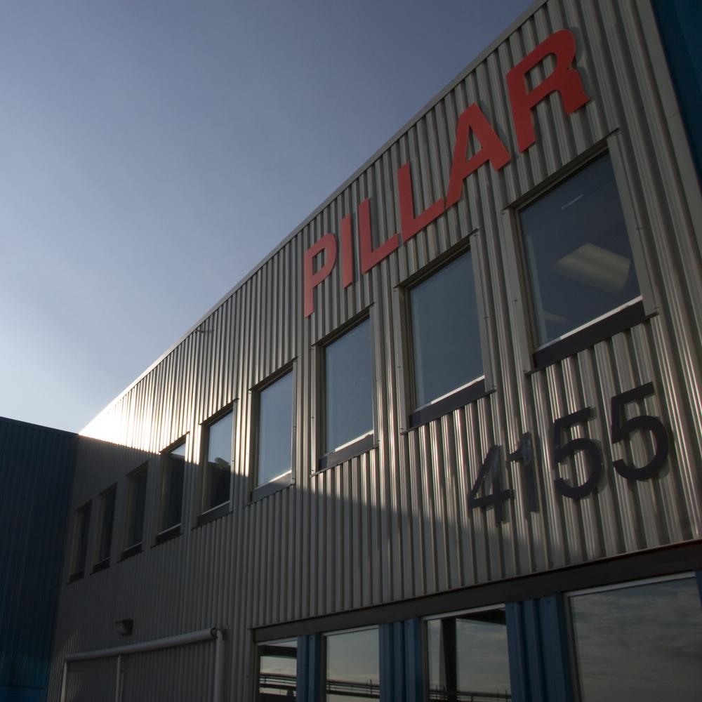 PillarOil_2.jpg