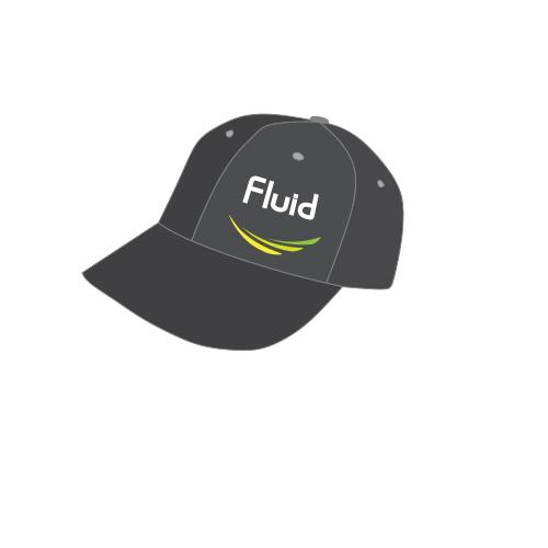 fluid 2.jpg