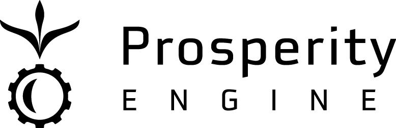 PE logo_b and w.jpg