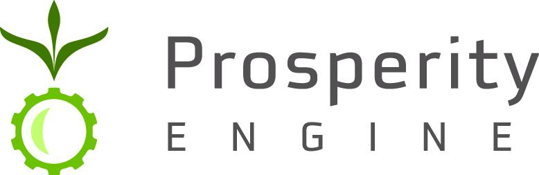 PE logo_color.jpg