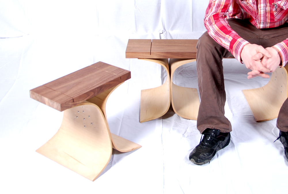 Benches 04.jpg