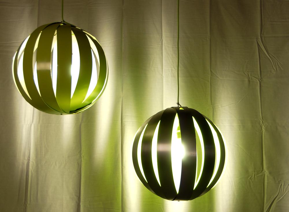 Lamp 02.jpg