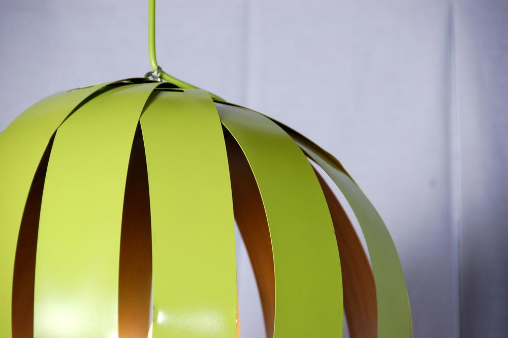 Lamp 04.jpg