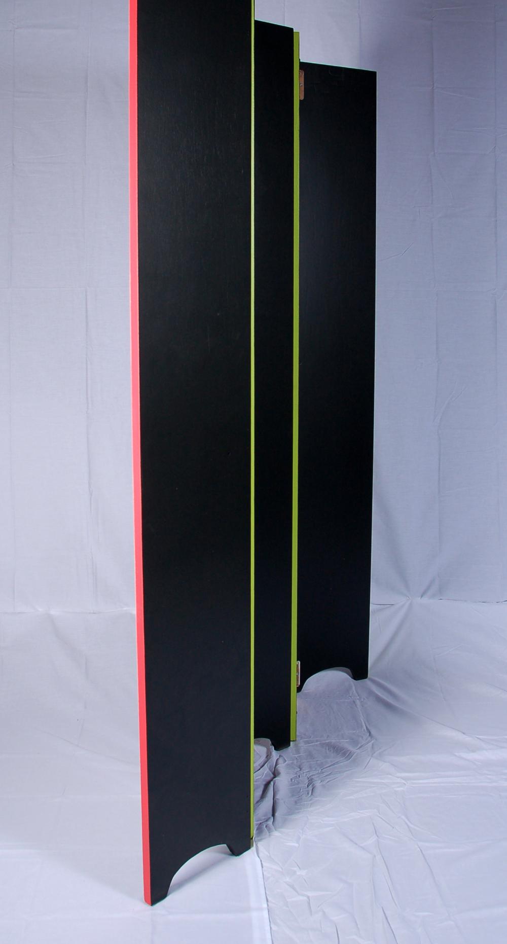 Room Divider 01.jpg