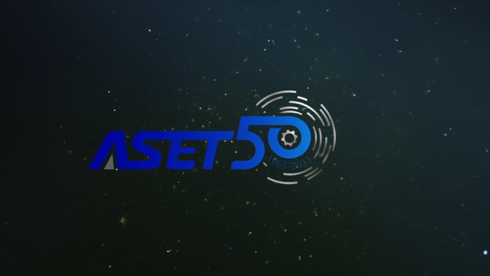 ASET 50 Video.mov.Still001.jpg