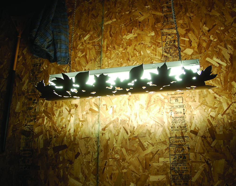 lightshade.jpg