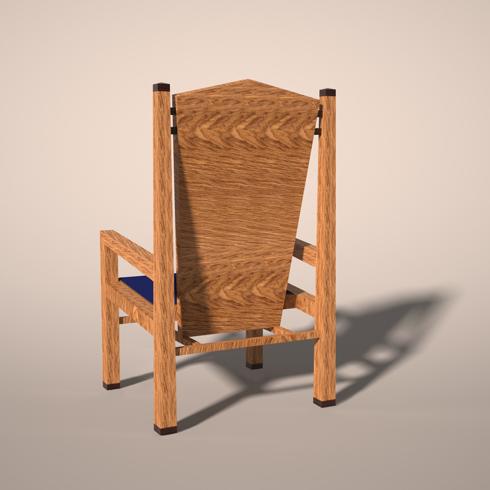 chair_back.jpg