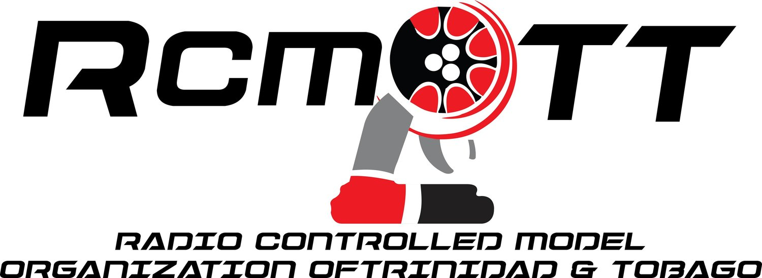Radio Controlled Model Organization of Trinidad & Tobago