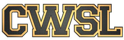 cropped-cwsllogo.png