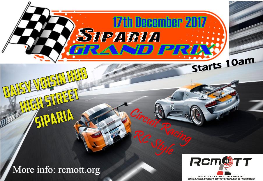 Siparia GP 2017.jpeg