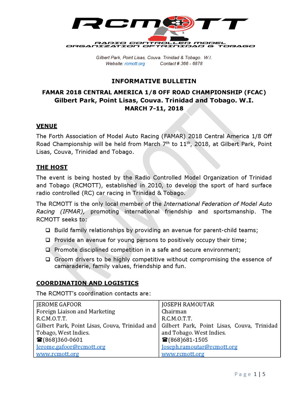FCAC information bulletin_Page_1.jpg