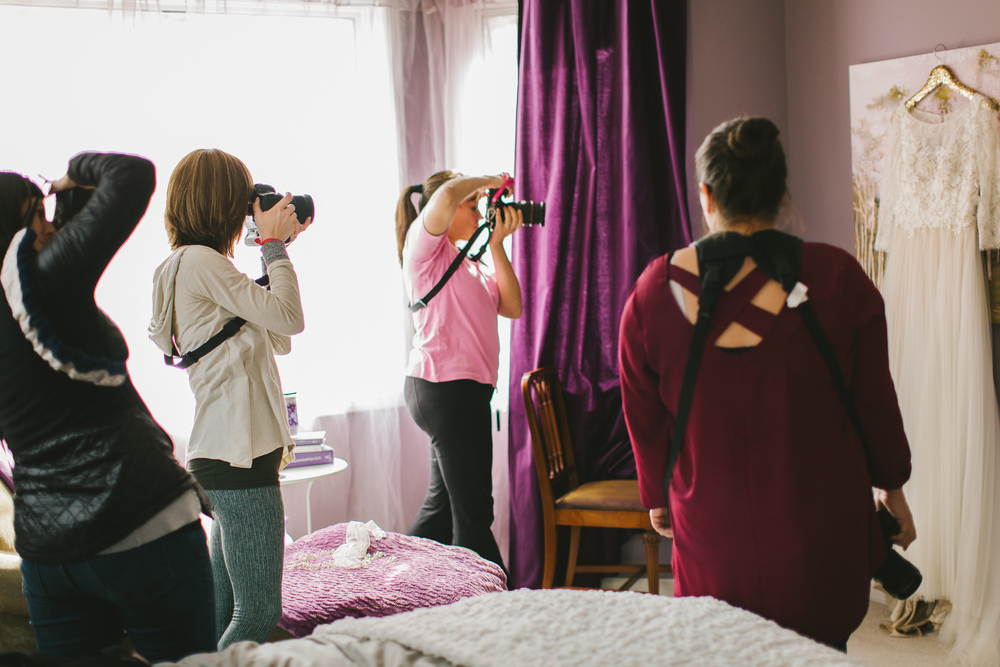 Karen Ann Photography (C)-0002.jpg