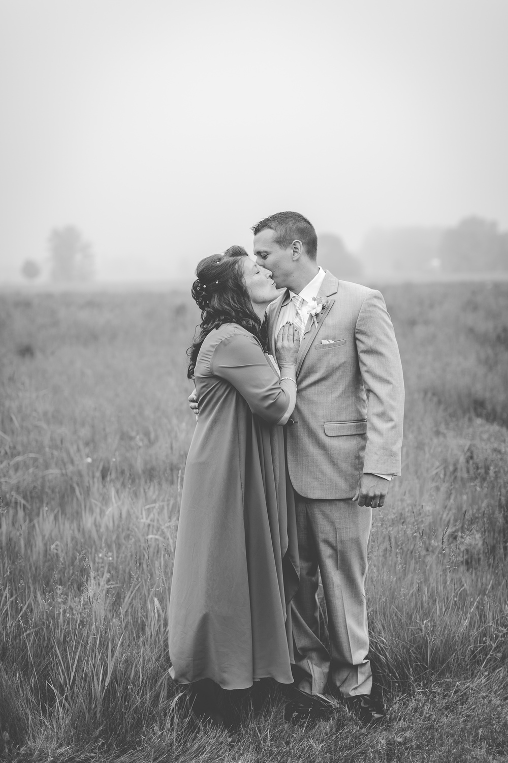 Karen Ann Photography (C)-2998.jpg