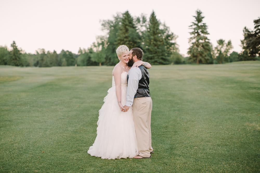 Fox Hills Resort Wedding Photography | Milwaukee WI Photographers |www.karenann.photography | Green Bay | Door County | Madison | Destination | Midwest | Wisconsin