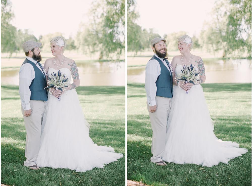 Fox Hills Resort Wedding Photography | Milwaukee WI Photographers  | www.karenann.photography | Green Bay | Door County | Madison | Destination | Midwest | Wisconsin | Nautical Theme