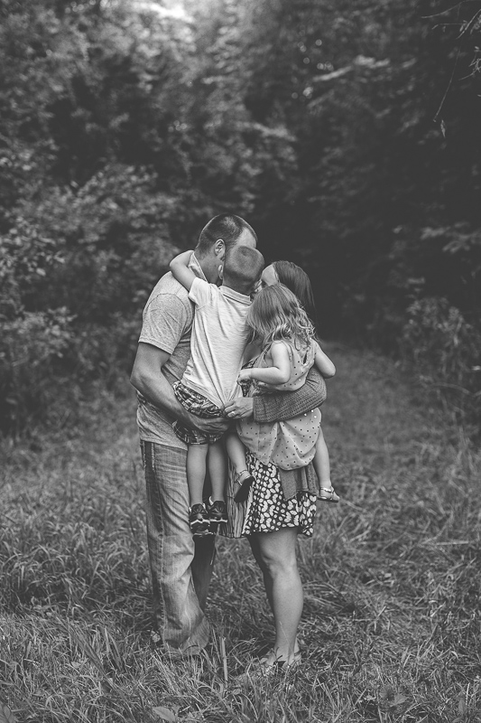 Milwaukee WI Photographer, Milwaukee Wedding, Door County WI Photographer, Madison WI Photographer, Chicago IL Photographer, Destination Wedding Photographer