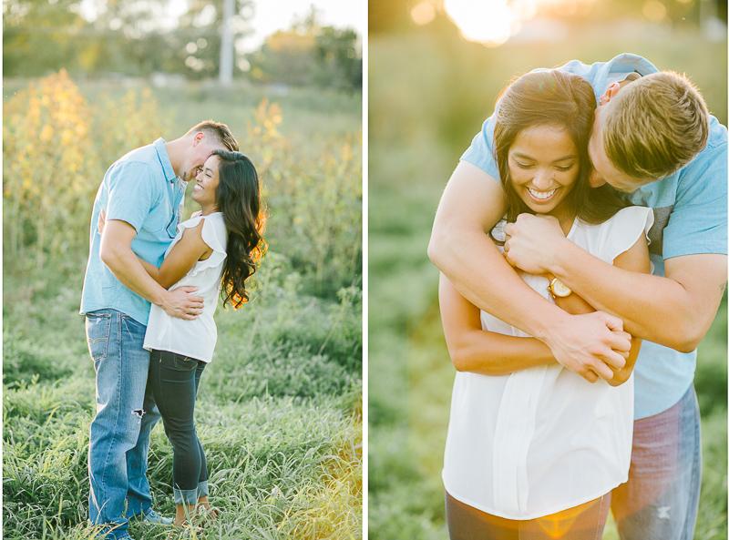 Omaha NE Photographers | Destination Wedding Photographers | www.karenann.photography