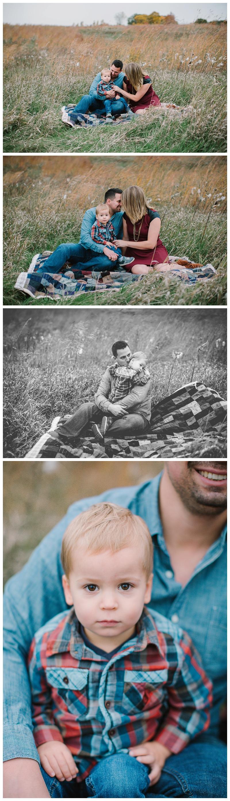 milwaukee wi photographer, milwaukee wedding photographer, green bay photographer, door county wedding photographer , wisconsin wedding, destination wedding photographer, chicago wedding photographer