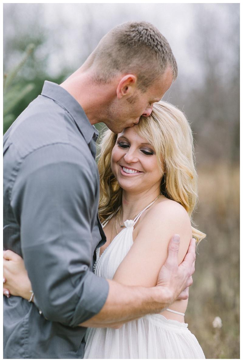 Fonferek Glen Park Green Bay WI | Milwaukee Wedding Photographers | www.karenann.photography
