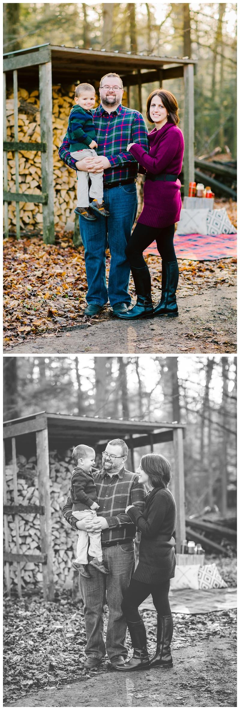 Peninsula State Park Milwaukee Wedding Photographers | www.karenann.photography