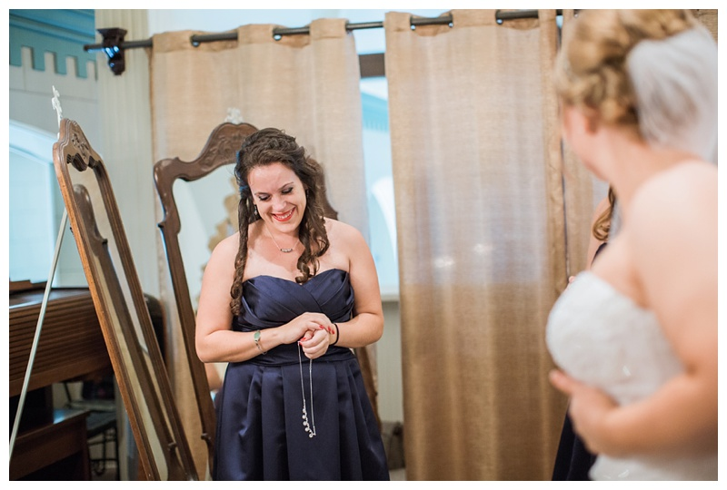 Sepia Wedding Chapel | Pamprin Park Photos | Rock Gardens Reception | Milwaukee WI Photographers | Wedding Photographers in Madison WI | www.karenann.photography
