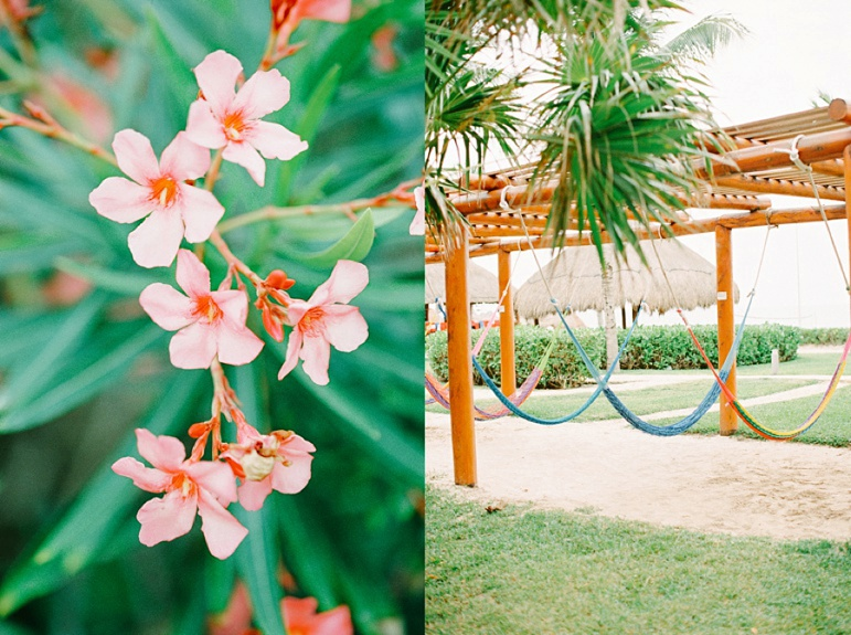 Ocean Coral and Turquesa Resort | Riviera Maya Mexico Destination Wedding Photographers