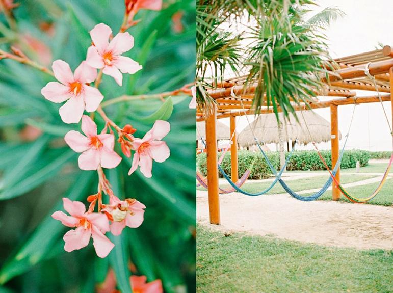 Ocean Coral and Turquesa Resort | Riviera Maya Mexico Destination Wedding Photographers