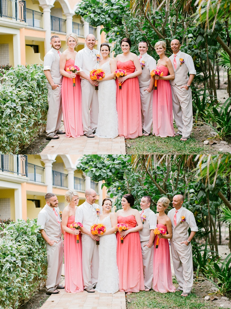 Destination Wedding Photographers Riviera Maya Mexico Ocean Coral & Turquesa Beach Wedding Milwaukee Green Bay Madison Door County Photography_0797.jpg