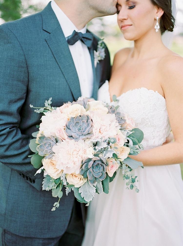 Green Bay Packers Lambeau Field Wedding | Milwaukee WI Photographers ...