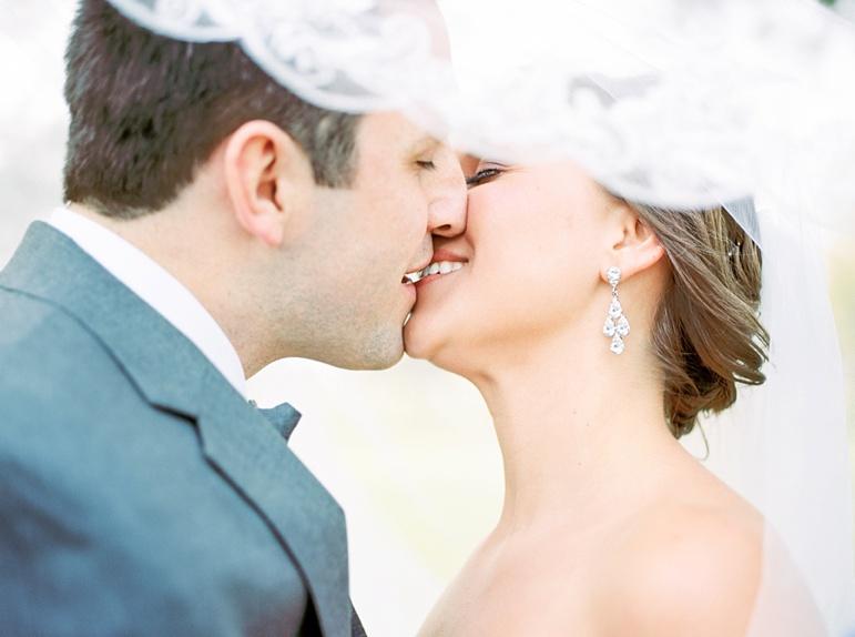 Todd koehler wedding