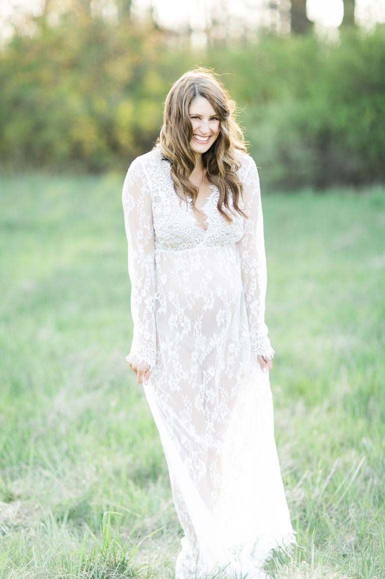 Anna kohler wedding