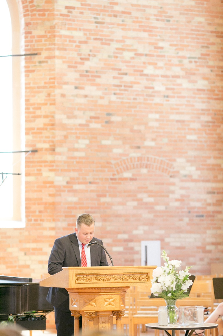 Milwaukee Wedding Photographers, Green Bay Wedding, Karen Ann Photography, Kohler The American Club, Lake Geneva, Milwaukee Turner Hall, Old Joe's Parish Church at St. Norbert Wedding, The Marq DePere
