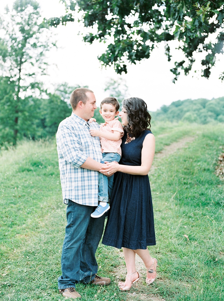 Nashville Tennessee Wedding Photographer, Knoxville TN Family Photography, Johnson City, Asheville TN, Karen Ann Photography a Milwaukee WI Wedding Photographers, Tennessee Photos