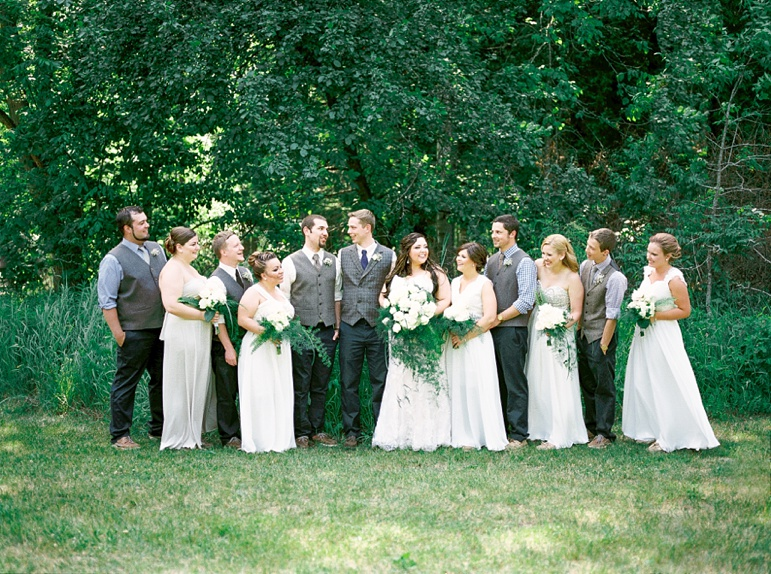 Milwaukee WI Wedding Photographers, Karen Ann Photography, Door County, Lakehaven Hall Reception, Bruemmer Park Kewaunee, This Day Forward Wedding Planners, Flowers Rock Florist