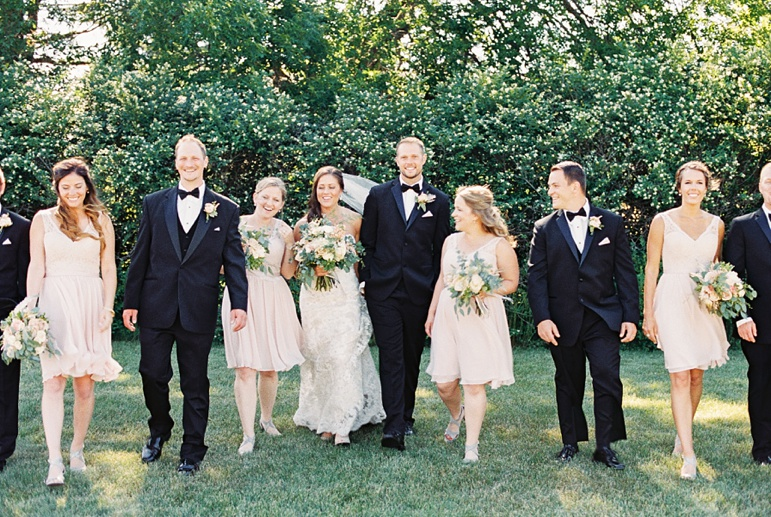 Milwaukee WI Wedding Photographers, Green Bay WI Wedding, Karen Ann Photography, Door County, Lighthouse Inn Two Rivers WI, The Flower Gallery Manitowoc Denver Wedding Photographers