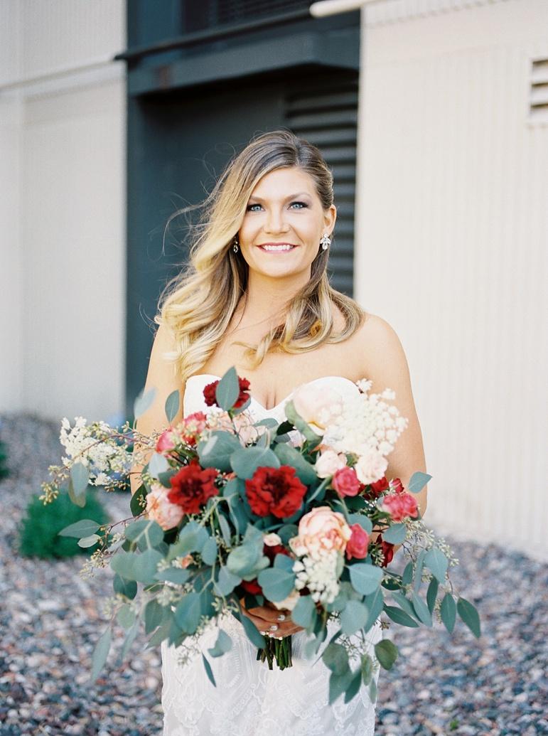 Milwaukee WI Wedding Photographers, Green Bay WI Wedding, Karen Ann Photography, Door County, Denver Wedding Photographers, Green Bay Hyatt Regency, Ruby Design Wedding Planners
